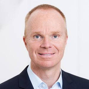 Boris Jörgens