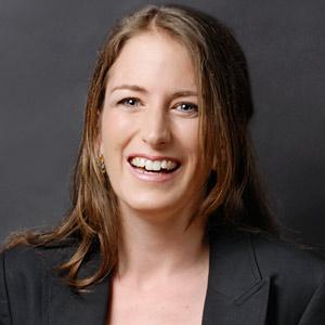 Sandra Krönner